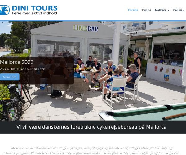 Dini Tours